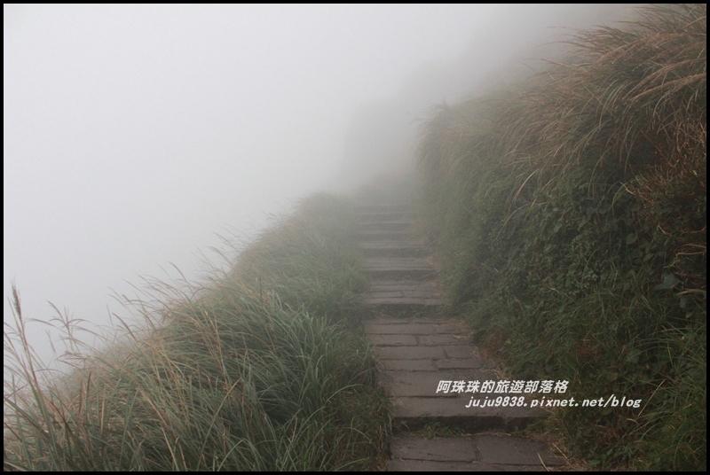 七星山東峰33.JPG