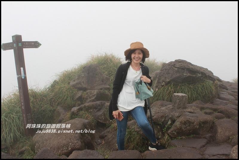 七星山東峰35.JPG