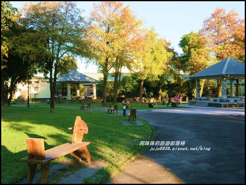 洛克馬公園2.JPG