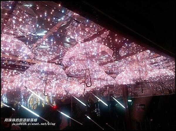 新北歡樂耶誕城3.jpg