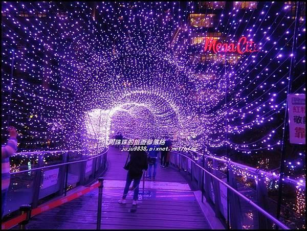 新北歡樂耶誕城14.JPG