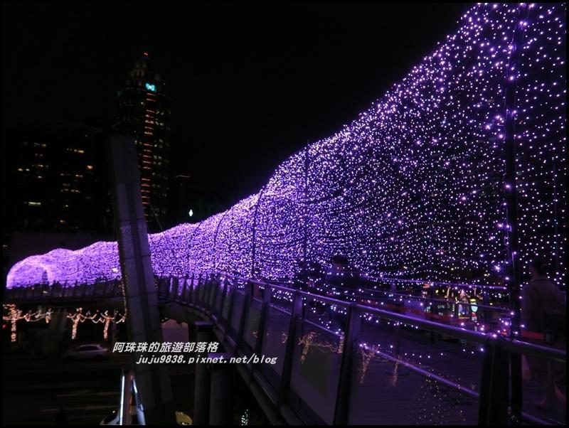 新北歡樂耶誕城15.JPG
