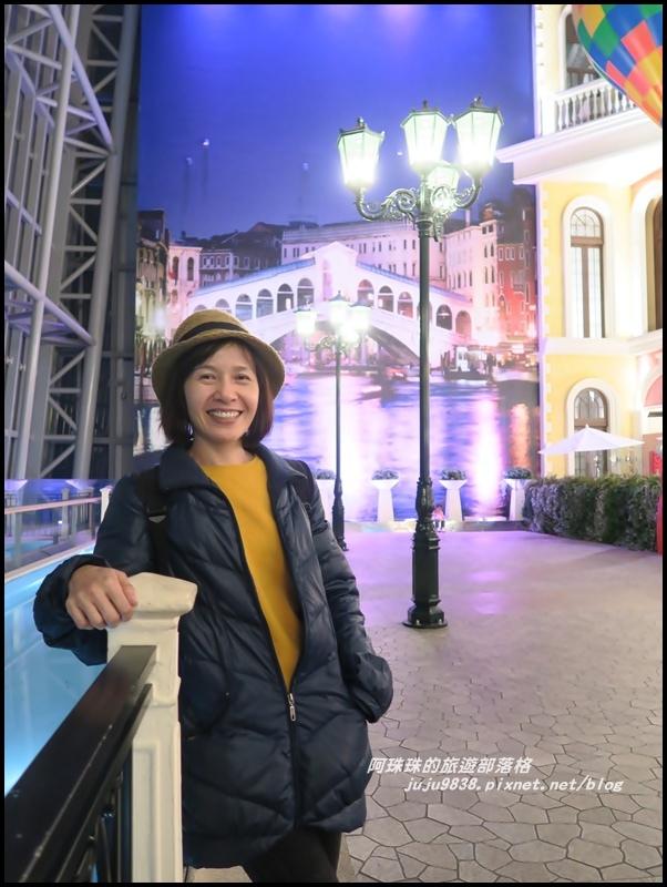 新北歡樂耶誕城17.JPG