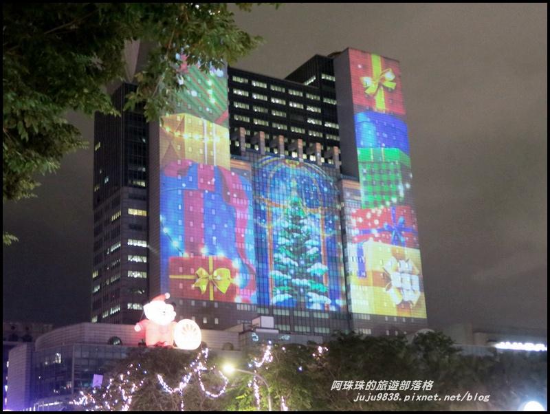 新北歡樂耶誕城23.JPG