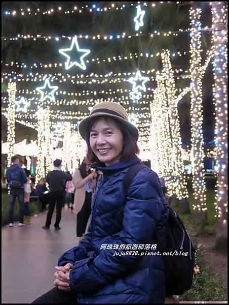 新北歡樂耶誕城28.JPG