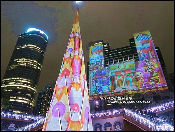 新北歡樂耶誕城30.JPG