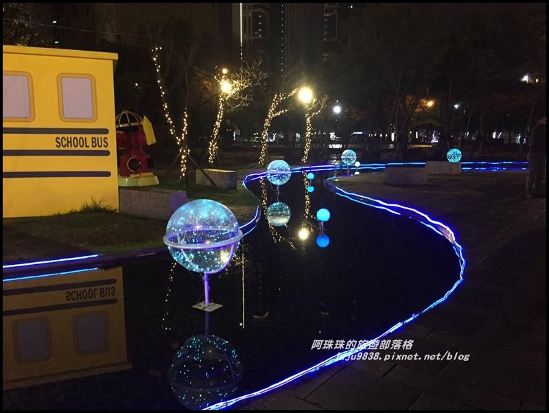 新北歡樂耶誕城32.jpg
