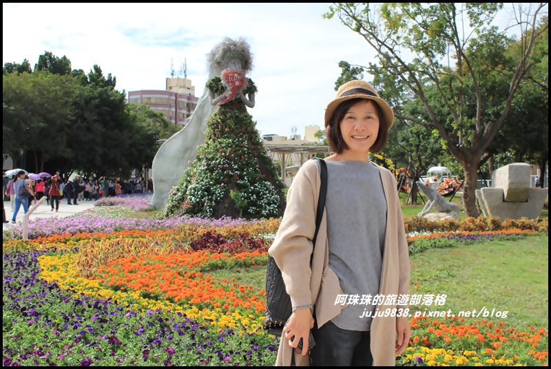 葫蘆墩公園3.JPG