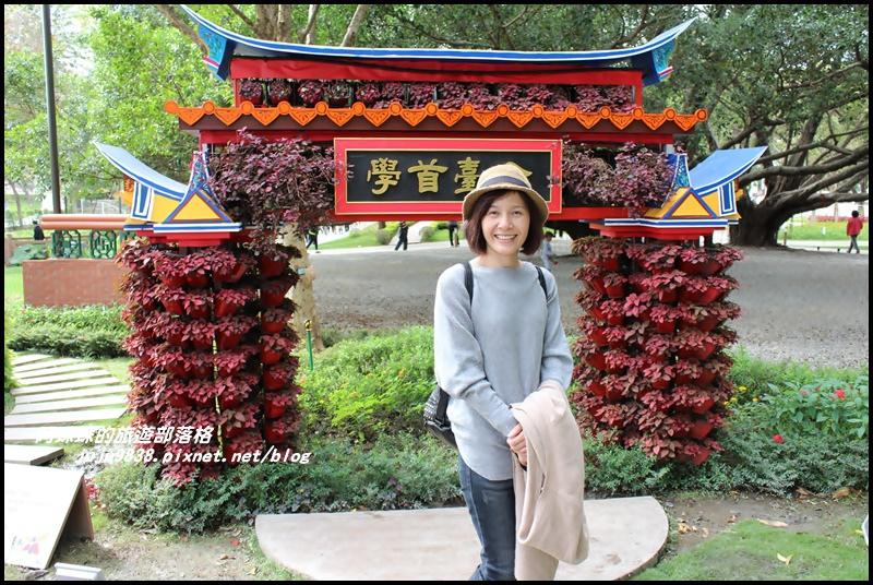 葫蘆墩公園11.JPG
