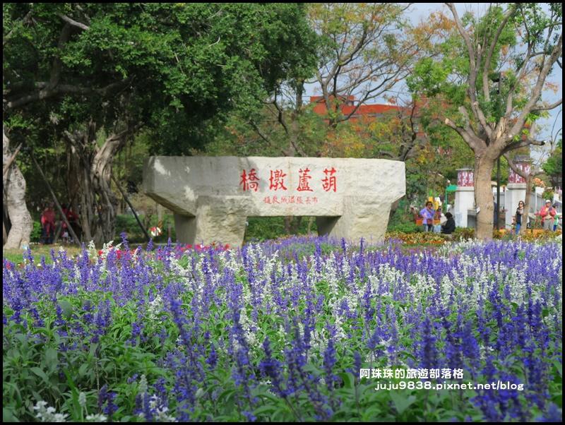 葫蘆墩公園20.JPG