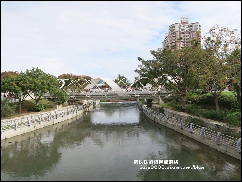 葫蘆墩公園22.JPG