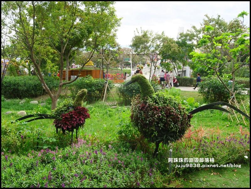 葫蘆墩公園24.JPG