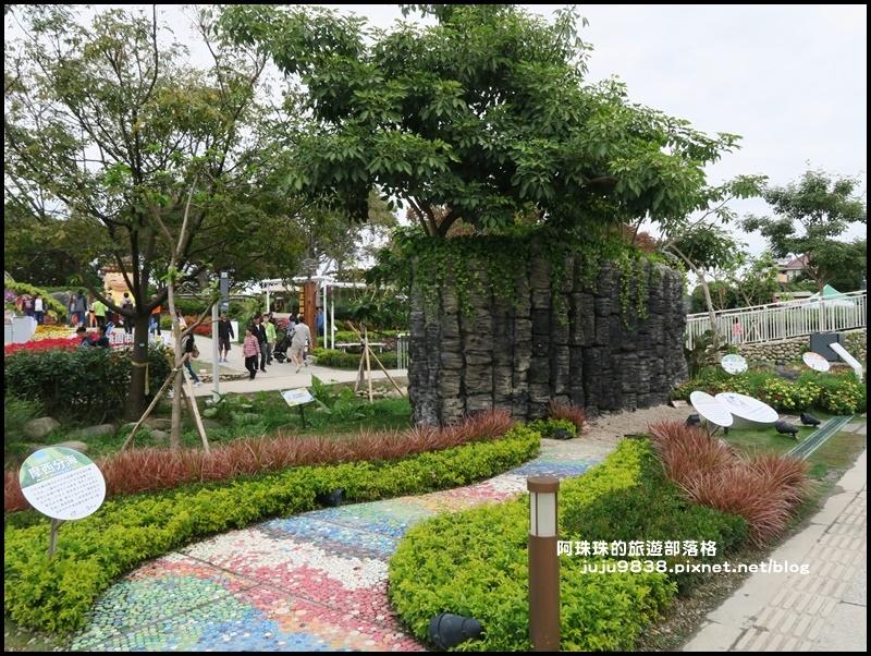 葫蘆墩公園30.JPG