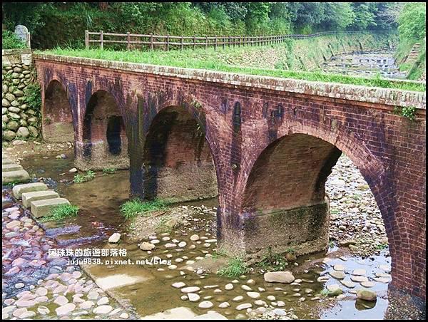 太平紅橋2