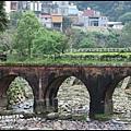 太平紅橋1