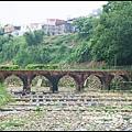 太平紅橋5
