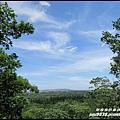 小粗坑石門山1.JPG