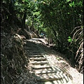 小粗坑石門山2.JPG