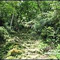 小粗坑石門山12.JPG