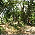 小粗坑石門山17.JPG
