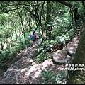 小粗坑石門山18.JPG