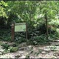 小粗坑石門山22.JPG