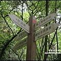 小粗坑石門山25.JPG