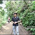 小粗坑石門山27.JPG