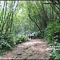 小粗坑石門山28.JPG