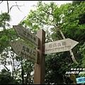 小粗坑石門山31.JPG