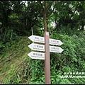 小粗坑石門山33.JPG