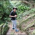 小粗坑石門山35.JPG