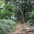小粗坑石門山41.JPG