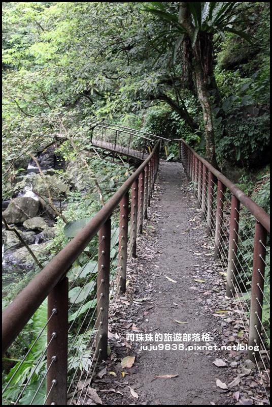 新寮瀑布15.JPG