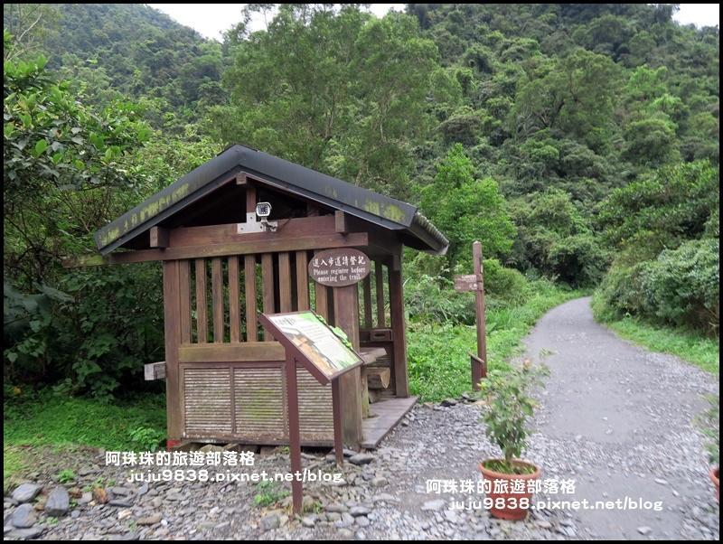 新寮瀑布27.JPG