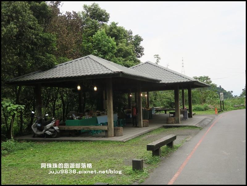 新寮瀑布26.JPG