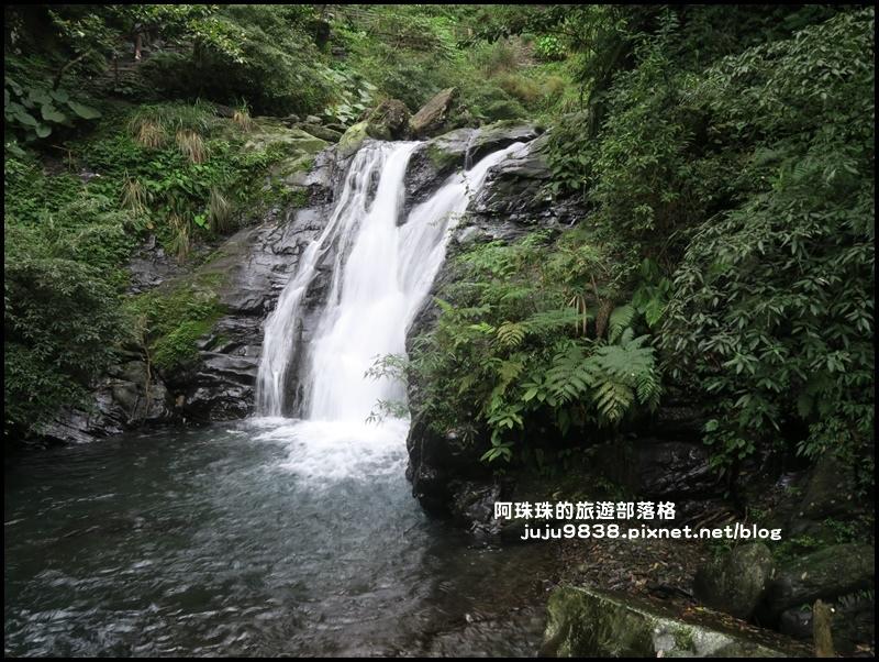 新寮瀑布38.JPG