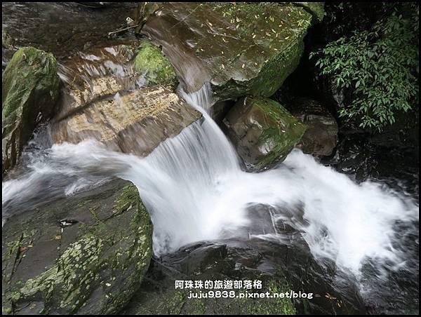 新寮瀑布39.JPG