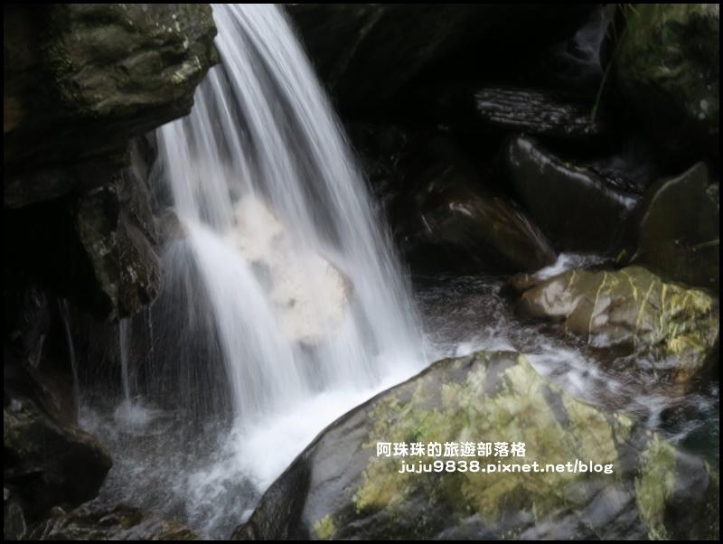 新寮瀑布41.JPG