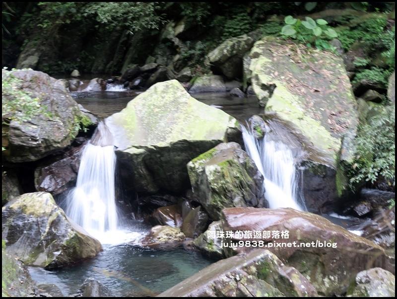 新寮瀑布40.JPG