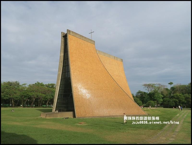 東海大學9.JPG