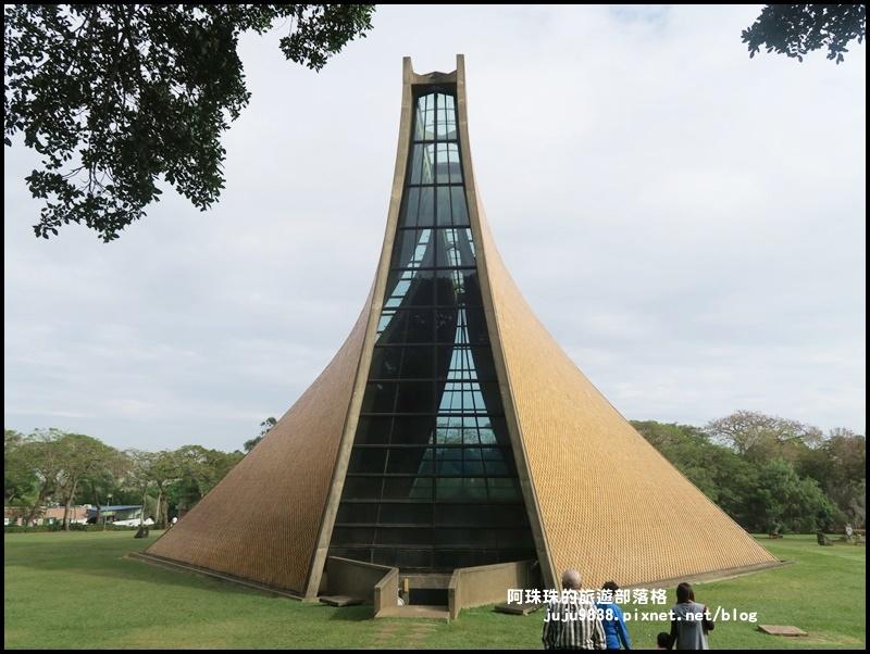東海大學8.JPG