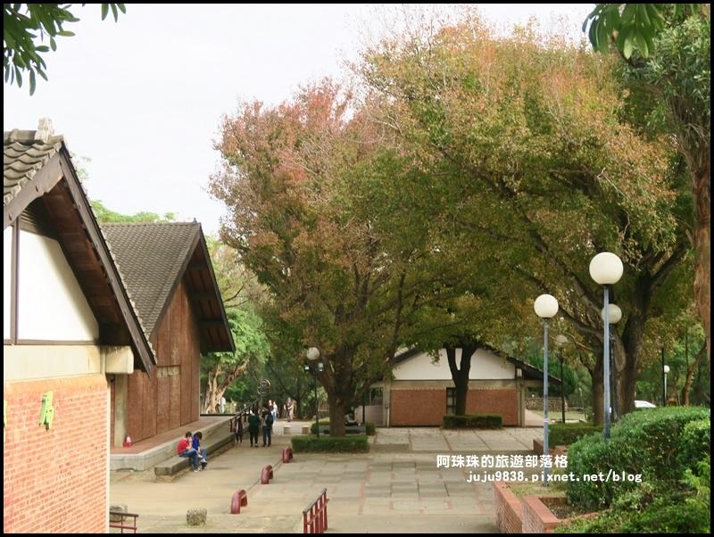 東海大學11.JPG