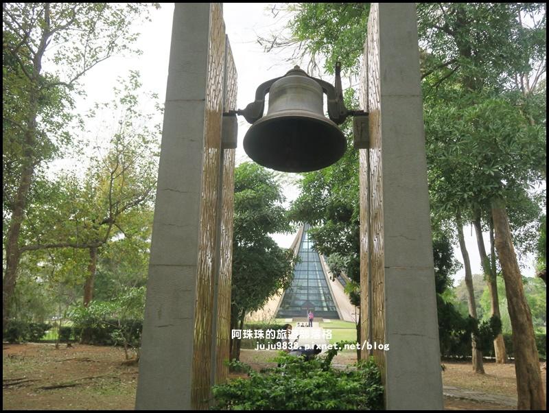 東海大學13.JPG