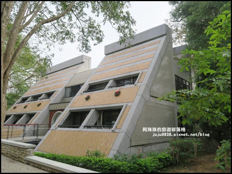 東海大學12.JPG