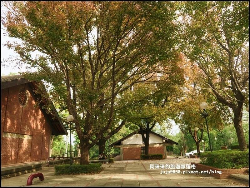 東海大學15.JPG