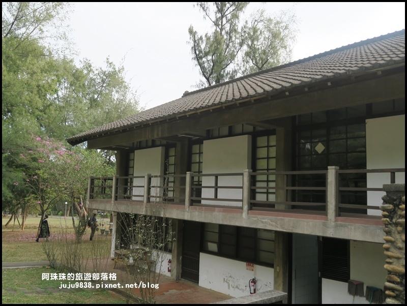 東海大學17.JPG