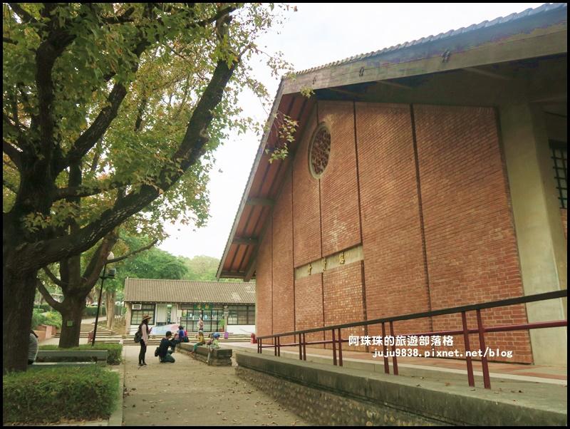 東海大學16.JPG