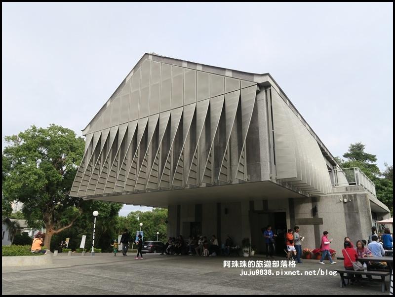 東海大學20.JPG