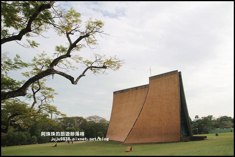 東海大學29.JPG